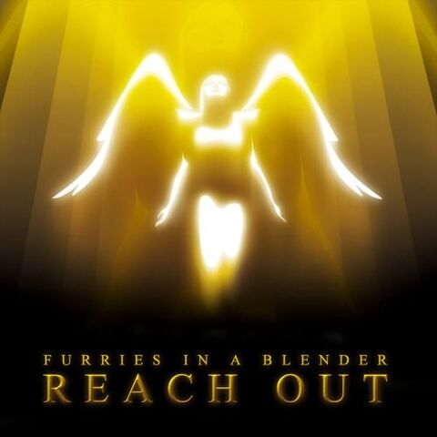 File:Reach Out cover.jpg