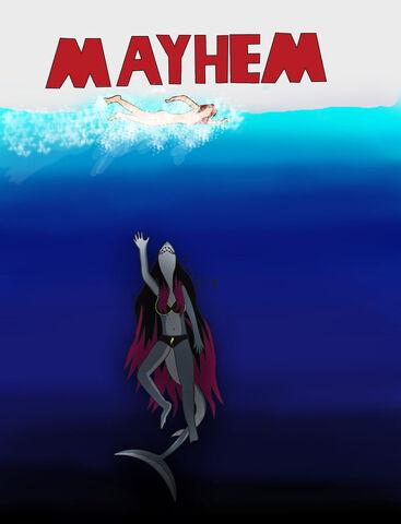 File:From The Depths Mayhem fanart.jpg