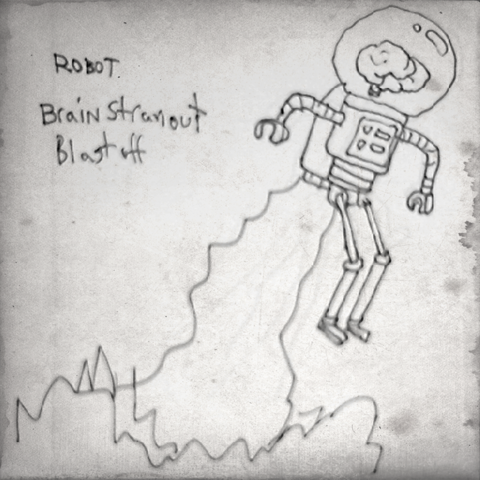 File:ROBOT BRAINSTRONAUT by Andy Ristaino.png