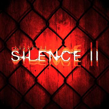 File:Silence II cover.jpg