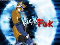 Thumbnail for version as of 10:56, September 14, 2013
