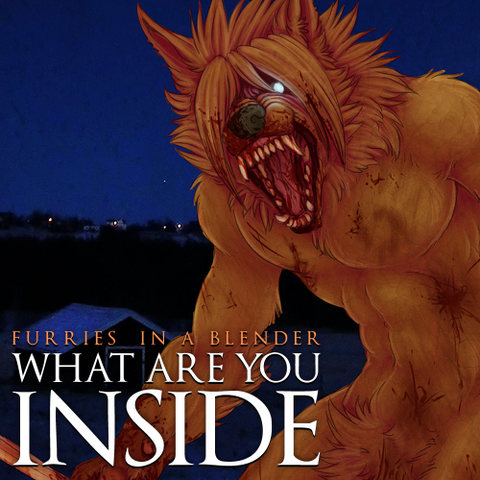 File:What Are You Inside cover.png