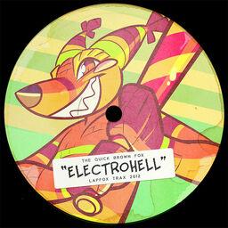 Electrohell