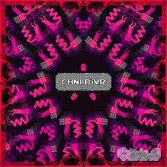 CHNLDiVR (MiX2)