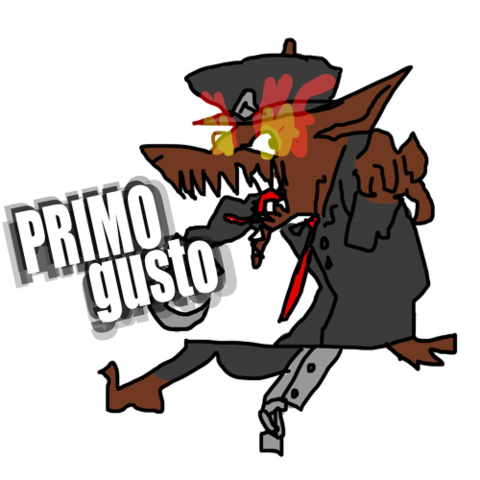 File:Primo Gusto cover.png
