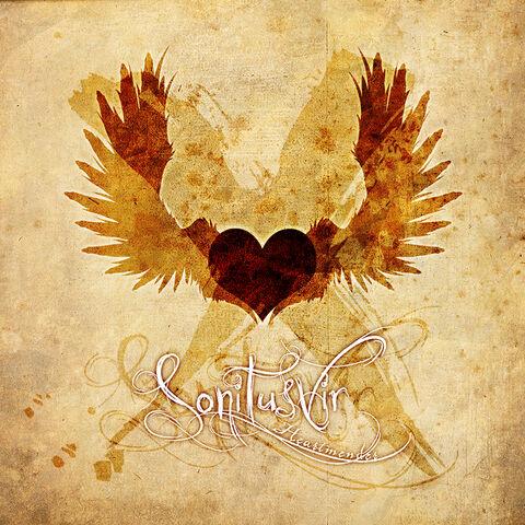 File:Heartmender cover.jpg