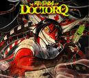 The Revenge of Doctor Q
