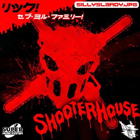 File:Shooterhouse suite cover.jpg