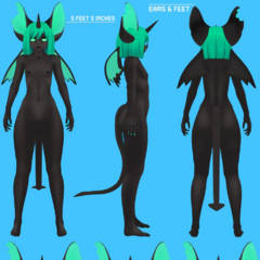 Redesign reference
