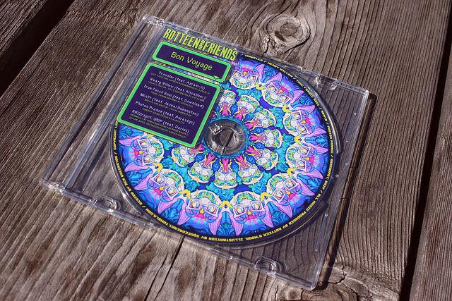 File:Bon Voyage CD.jpg