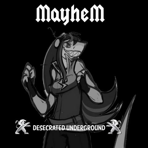 File:Mayhem Desecrated Underground.png