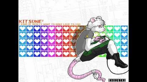 Kitsune^2 - Yiff Yiff Yiff