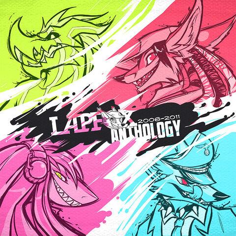 File:Lapfox Anthology cover.jpg