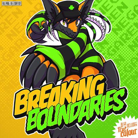 File:Breaking boundaries update.jpg