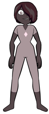 File:Spinel.png