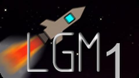 Minecraft Lapito's Galacticraft Modpack Episode 1