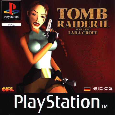 File:Tomb Raider2PS.jpg