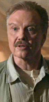 File:JonVoightAsRichardCroft.png