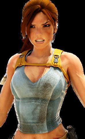 File:LaraCroft5.png