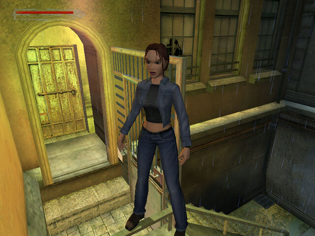 File:Tomb Raider 6 - 5.jpg