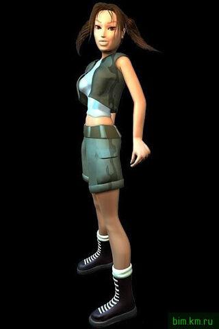 File:TR TLR Teen Lara.jpg
