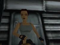 Tomb Raider II - 17