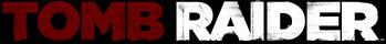 TR Logo 4 (Alternate)