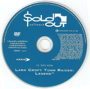 131264-lara-croft-tomb-raider-legend-windows-media