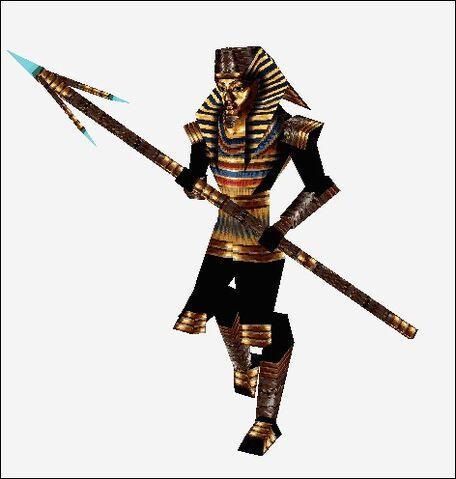 File:Cleopatra's Guard 3.jpg