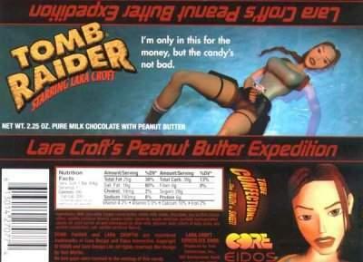 File:Lara's Peanut Butter Expedition.jpg