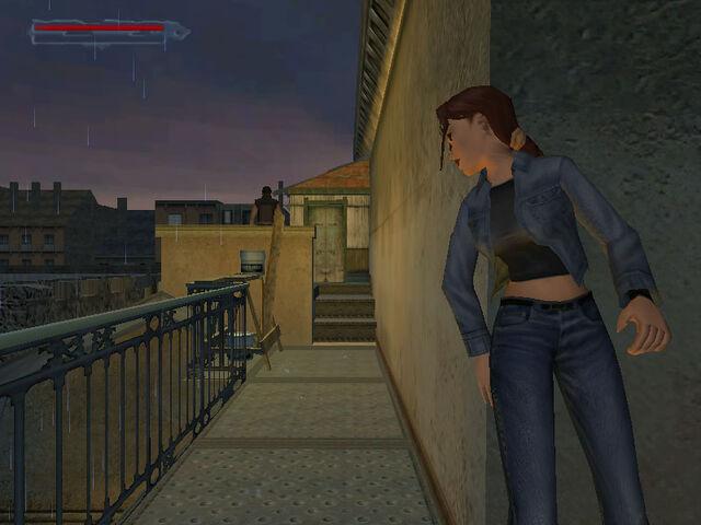 File:Tomb Raider 6 - 7.jpg