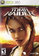 70789-lara-croft-tomb-raider-legend-xbox-360-front-cover