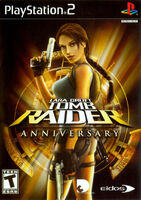 94738-lara-croft-tomb-raider-anniversary-playstation-2-front-cover