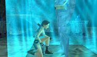 Tomb Raider IV - 16