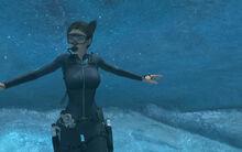 Lara Diving Gear