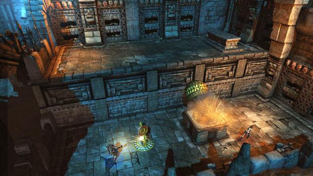 File:Tomb Raider 9 - 3.jpg