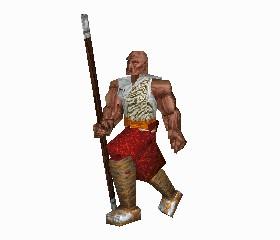 File:Monk 3.jpg