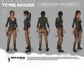 ROTTR Gray Henley.png