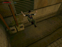 Tomb Raider 6 - 18