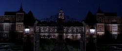 Croft Manor Movie