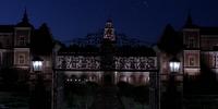 Croft Manor (Movie Timeline)