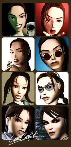 File:Lara Croft changing.jpg