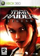 215311-lara-croft-tomb-raider-legend-xbox-360-front-cover
