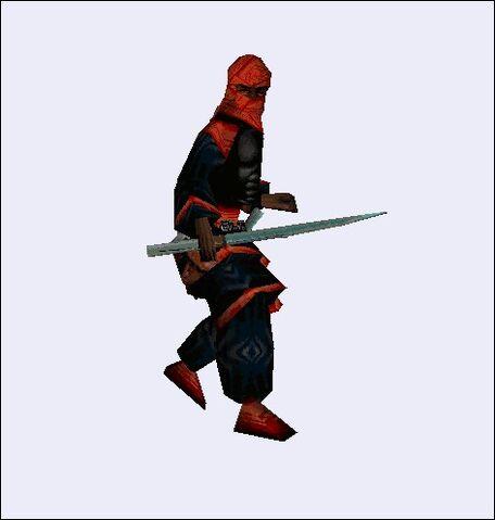 File:Assassin 2.jpg
