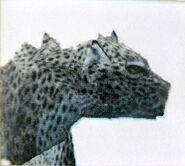 LeopardWhite