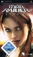 378893-lara-croft-tomb-raider-legend-psp-other