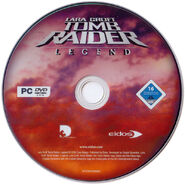 62842-lara-croft-tomb-raider-legend-windows-media