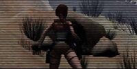 Tomb Raider II - 6