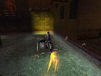 Tomb Raider IV - 14