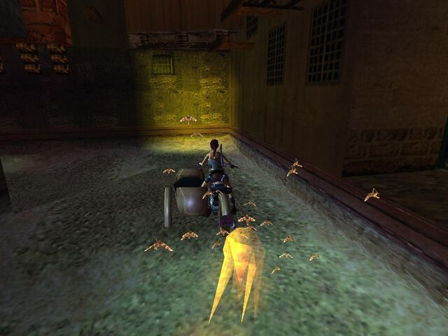 File:Tomb Raider IV - 14.jpg